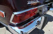 1969 Mercedes Benz 280SL View 60