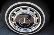1969 Mercedes Benz 280SL View 61