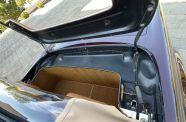 1969 Mercedes Benz 280SL View 68