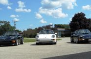 The Midwestern Porsche 964 Turbo S Collection! 3 of 17! View 6