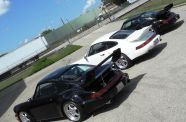 The Midwestern Porsche 964 Turbo S Collection! 3 of 17! View 12
