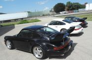 The Midwestern Porsche 964 Turbo S Collection! 3 of 17! View 13
