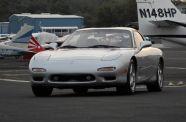 1993 Mazda RX7 Touring View 3