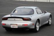 1993 Mazda RX7 Touring View 13