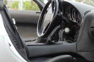 1993 Mazda RX7 Touring View 30