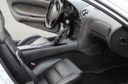 1993 Mazda RX7 Touring View 31