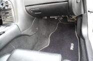 1993 Mazda RX7 Touring View 48