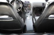 1993 Mazda RX7 Touring View 35