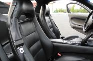1993 Mazda RX7 Touring View 37