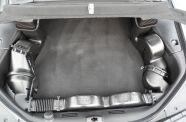 1993 Mazda RX7 Touring View 42
