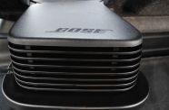 1993 Mazda RX7 Touring View 44