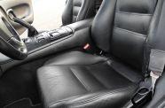 1993 Mazda RX7 Touring View 45