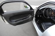 1993 Mazda RX7 Touring View 28