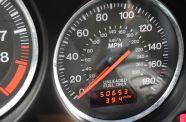 1993 Mazda RX7 Touring View 34