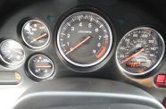 1993 Mazda RX7 Touring View 33
