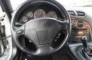 1993 Mazda RX7 Touring View 32