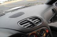 1993 Mazda RX7 Touring View 41