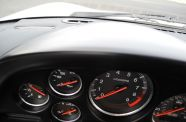 1993 Mazda RX7 Touring View 40
