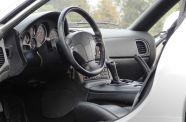1993 Mazda RX7 Touring View 29