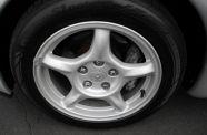 1993 Mazda RX7 Touring View 60