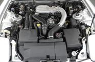 1993 Mazda RX7 Touring View 49