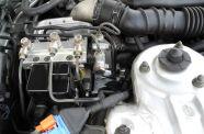 1993 Mazda RX7 Touring View 51