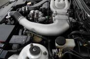 1993 Mazda RX7 Touring View 52