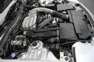 1993 Mazda RX7 Touring View 50