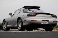 1993 Mazda RX7 Touring View 21