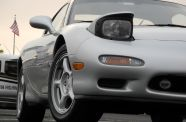 1993 Mazda RX7 Touring View 24