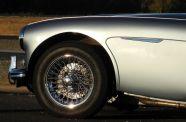 1960 Austin Healey 3000 MK1 View 14