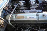 1960 Austin Healey 3000 MK1 View 20