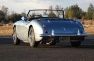 1960 Austin Healey 3000 MK1 View 26