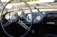 1960 Austin Healey 3000 MK1 View 29