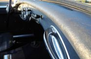 1960 Austin Healey 3000 MK1 View 32