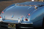 1960 Austin Healey 3000 MK1 View 10