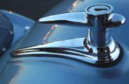 1960 Austin Healey 3000 MK1 View 53