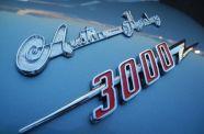 1960 Austin Healey 3000 MK1 View 54