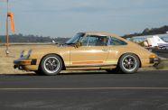 1978 Porsche 911SC  View 15