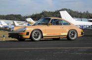 1978 Porsche 911SC  View 14