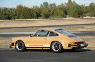 1978 Porsche 911SC  View 5