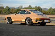 1978 Porsche 911SC  View 1