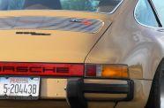 1978 Porsche 911SC  View 10