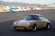 1978 Porsche 911SC  View 19