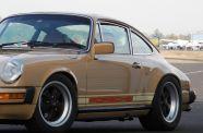 1978 Porsche 911SC  View 3