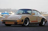 1978 Porsche 911SC  View 12