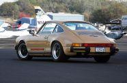 1978 Porsche 911SC  View 21