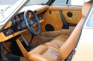 1978 Porsche 911SC  View 25