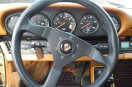 1978 Porsche 911SC  View 27