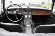 1965 Austin Healey MK3 BJ8 View 9